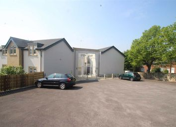 2 bed flat for sale in Skipton Road, Harrogate, North Yorkshire HG1