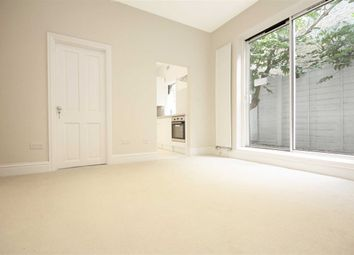 Thumbnail 3 bed flat to rent in Pavilion Terrace, Wood Lane, London