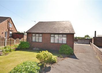 Thumbnail 3 bed bungalow for sale in Cranbourne Drive, Chorley
