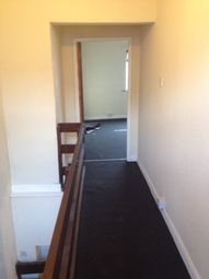 Thumbnail 2 bed flat for sale in Flat 1, London, London