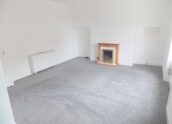 Thumbnail 2 bed flat to rent in Bodfor Street, Clwyd