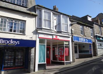 Commercial Property For Sale In St Ives Cornwall Buy
