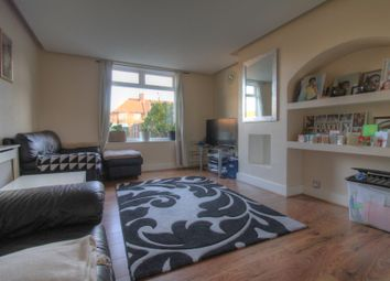 Thumbnail 2 bed terraced house for sale in Rowlands Road, Dagenham