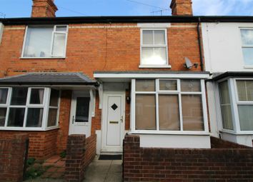 Thumbnail 3 bed property to rent in Queens Road, Caversham, Reading