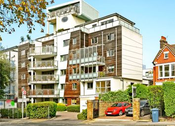 Thumbnail 1 bed flat to rent in Peckham Rye, Peckham Rye, London