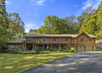 Thumbnail Property for sale in 178 Trinity Pass Rd, Pound Ridge, Ny 10576, Usa