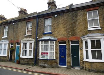 Thumbnail 3 bedroom property to rent in St. Peters Grove, Canterbury