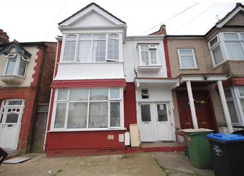 Thumbnail 2 bedroom maisonette for sale in Bowrons Avenue, Wembley