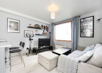 Thumbnail Flat for sale in Boston Park Road, Brentford