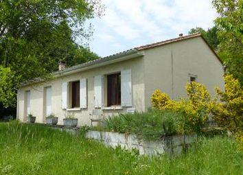 Thumbnail 2 bed property for sale in Perignac, Charente, France