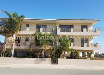 Thumbnail 2 bed apartment for sale in Meneou, Cyprus