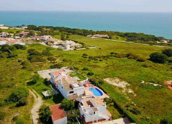 Thumbnail 6 bed villa for sale in Sesmarias, Algarve, Portugal
