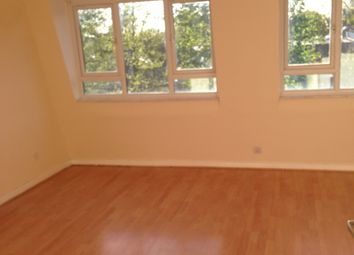 Thumbnail 1 bed flat to rent in Mycenae Road, Blackheath