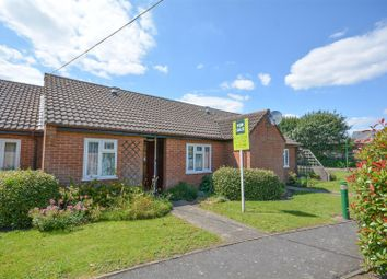 Thumbnail 2 bedroom bungalow for sale in Gardens Court, West Bridgford, Nottingham