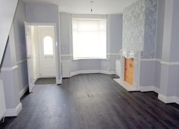 3 bed terraced house for sale in Holbeck Street, Anfield, Liverpool L4