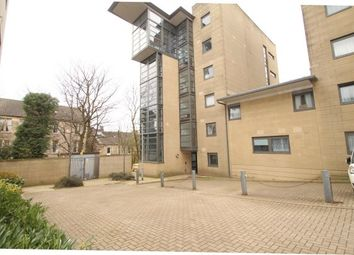 2 bed flat to rent in Hill Street, Glasgow G3