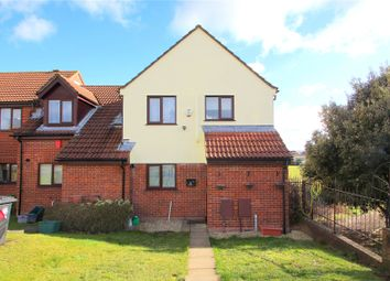 Thumbnail 3 bed end terrace house for sale in Winford Grove, Bedminster Down, Bristol