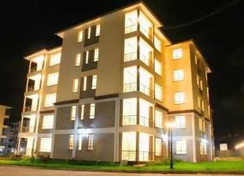 Thumbnail 2 bedroom apartment for sale in Mombasa Road, Nairobi, Kenya