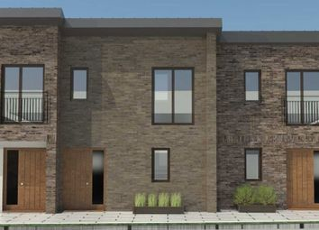 Thumbnail 2 bed mews house for sale in Grimston Road, Fulham