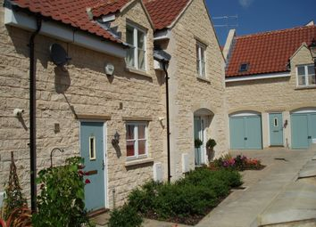 Thumbnail 2 bed property to rent in Devonshire Buildings, Bath