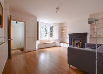 Thumbnail 1 bed flat to rent in Valentine Road, London