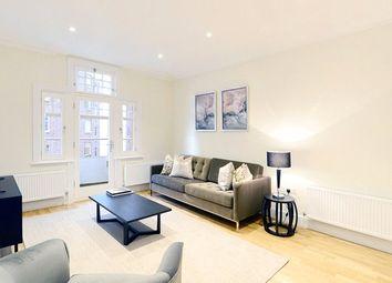 Thumbnail 2 bed flat to rent in Ravenscourt Park, London