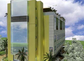 Thumbnail Studio for sale in Kingston, Kingston St Andrew, Jamaica