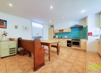 Thumbnail 5 bed terraced house to rent in Bedford Street, Brighton