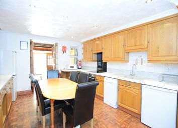 Thumbnail 4 bedroom semi-detached house to rent in Kingswood Close, London