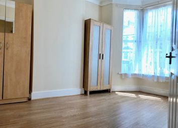 Thumbnail 3 bed terraced house to rent in Chingford Road, Walthamstow, London