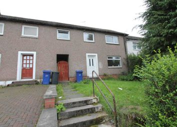 Thumbnail 3 bed detached house to rent in Maple Drive, Johnstone Castle