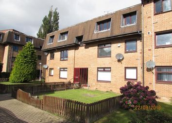 Thumbnail 2 bed flat to rent in Anchor Drive, Paisley