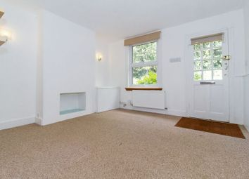 Thumbnail 2 bed cottage for sale in Lower Road, Loughton