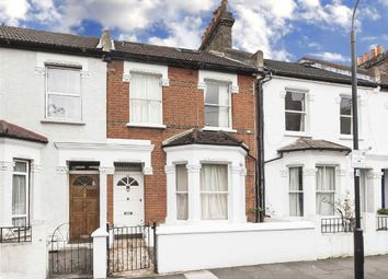 Thumbnail 5 bed property for sale in Prothero Road, London