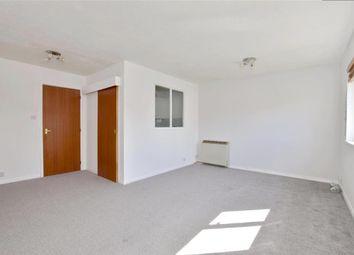 Thumbnail 1 bed flat for sale in Wheeler Street, Headcorn, Ashford, Kent