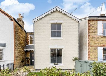 Thumbnail 2 bed detached house for sale in Acre Road, Kingston Upon Thames