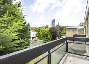 1 bed property to rent in Shepton Court, Westbridge Road, London SW11