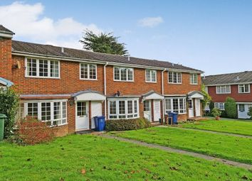 Thumbnail 3 bed property to rent in Lands, Haslemere