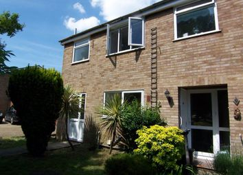 Thumbnail 3 bed property to rent in Newborough Green, New Malden