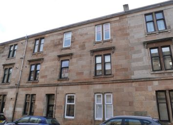 Thumbnail 1 bedroom flat for sale in George Street, Barrhead