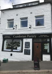 Thumbnail Leisure/hospitality for sale in Front Street, Alston
