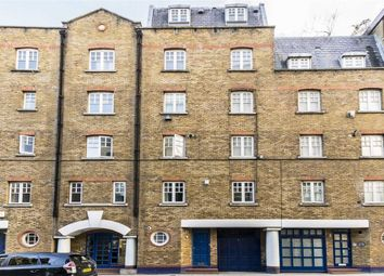 Thumbnail 3 bed flat to rent in Parker Street, London