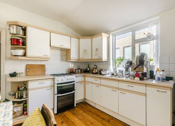 Thumbnail 2 bed flat for sale in Perry Rise, Forest Hill
