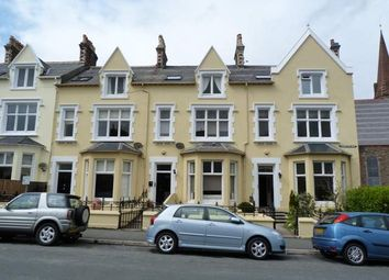 Thumbnail 5 bed town house for sale in 1, Kensington Road, Douglas