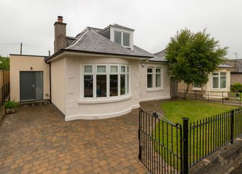 Thumbnail 5 bed detached bungalow for sale in 57 Ashley Drive, Shandon