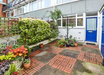 Thumbnail 2 bed maisonette for sale in William White Place, Gas Hill, Norwich
