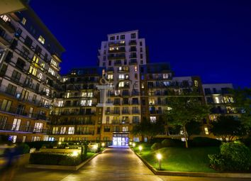 1 bed property for sale in Seven Sea Gardens, London E3