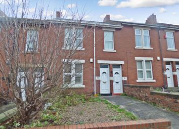 2 bed flat for sale in Ridley Gardens, Swalwell, Newcastle Upon Tyne NE16