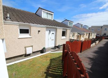 Thumbnail 3 bed terraced house for sale in Muirdykes Avenue, Port Glasgow