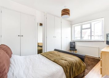 Thumbnail 3 bed property for sale in Suffield Road, Anerley